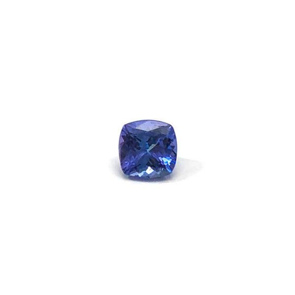 Tansanit-antik-blau