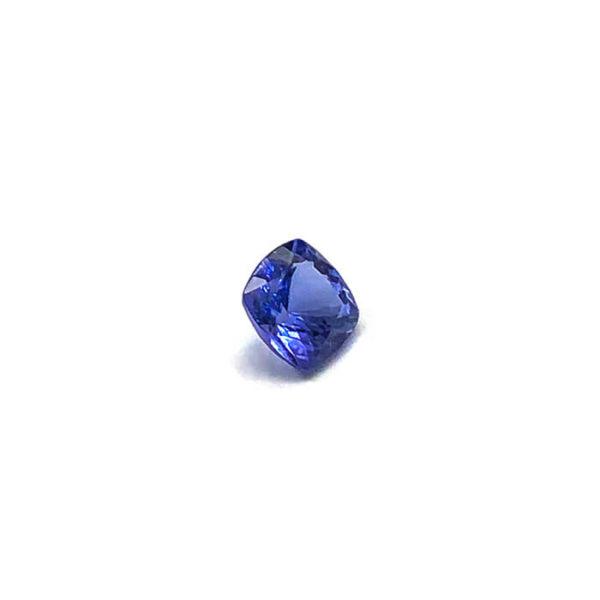 tansanit-facettiert-7mm-antik-2ct-in-blau-0292b