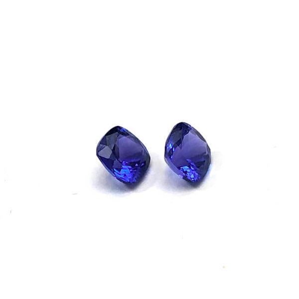 tansanit-facettiert-7mm-antik-3ct-in-blau-0301b
