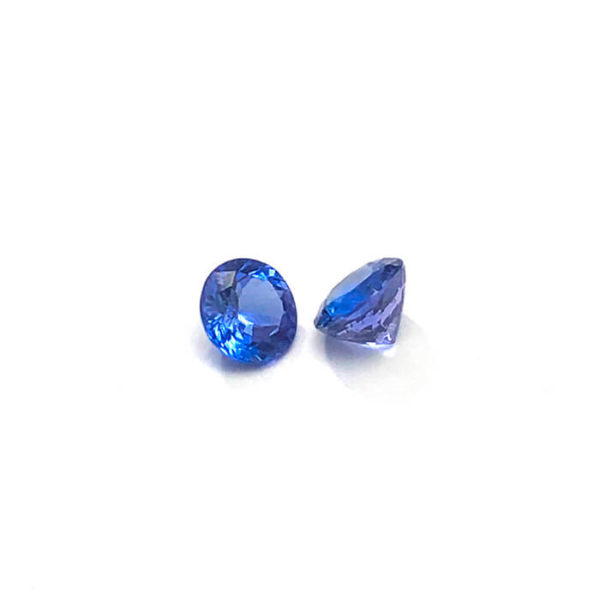 tansanit-facettiert-7mm-rund-3ct-in-blau-0189b