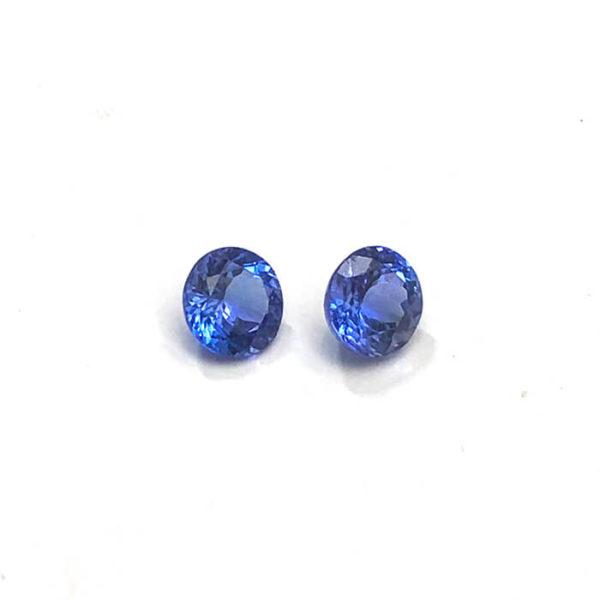 tansanit-facettiert-7mm-rund-3ct-in-blau-0189c