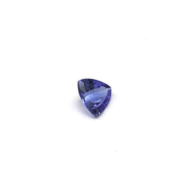 tansanit-facettiert-7mm-trillion-1ct-in-blau-0265b