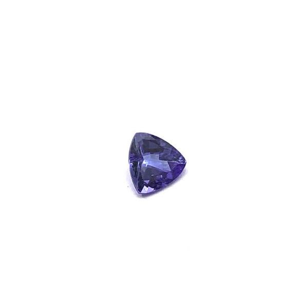 tansanit-facettiert-7mm-trillion-1ct-in-blau-0265d