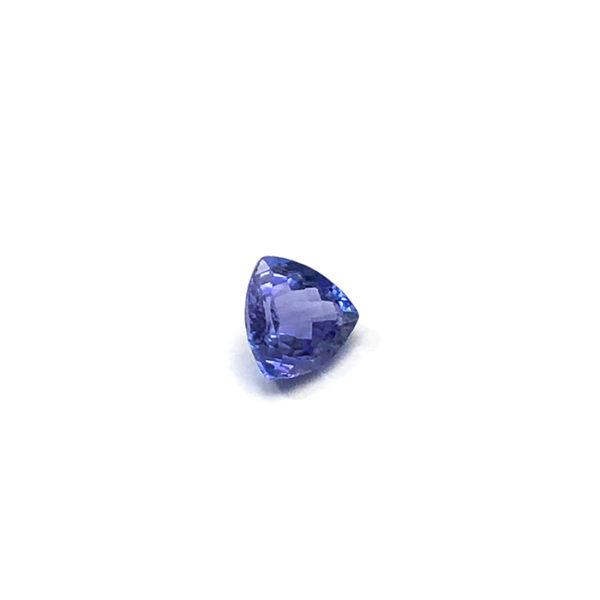 tansanit-facettiert-7mm-trillion-1ct-in-blau-0283b