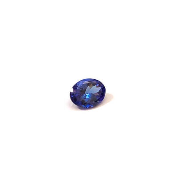 tansanit-facettiert-9mmx6mm-oval-2ct-in-blau-0147c