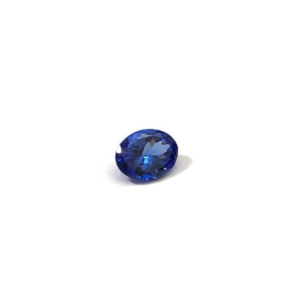 tansanit-facettiert-9mmx7mm-oval-2ct-in-blau-0148b