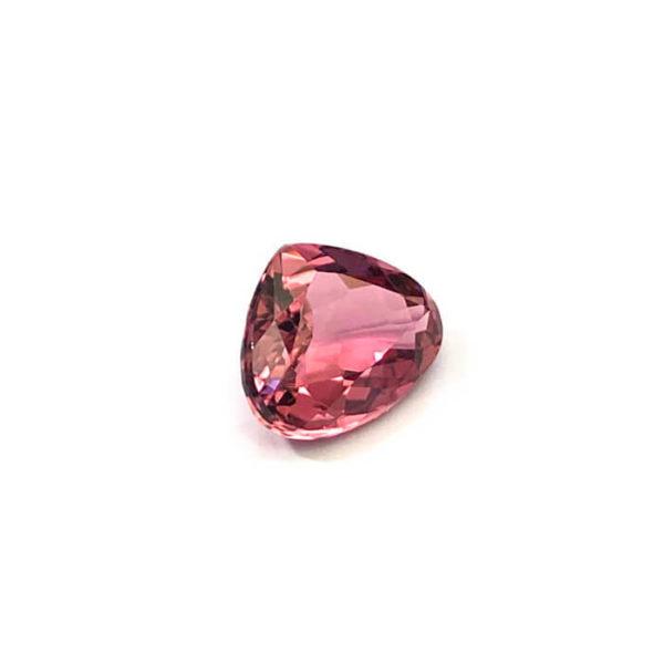 turmalin-facettiert-11mmx14mm-tropfen-6ct-in-pink-0675b