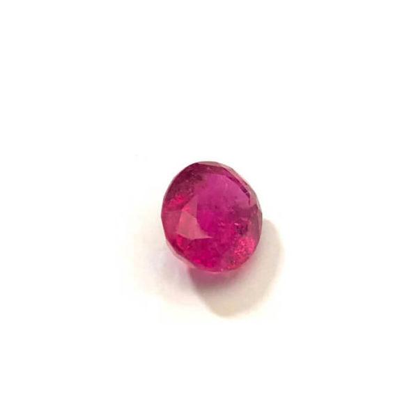 turmalin,pink,kaufen