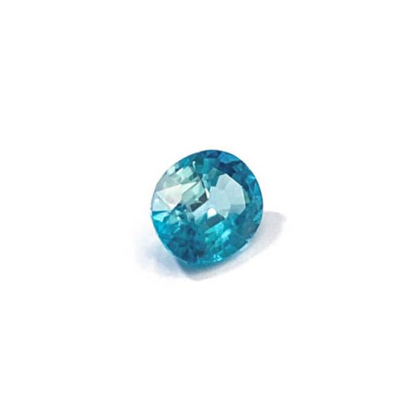 zirkon-facettiert-oval-blau