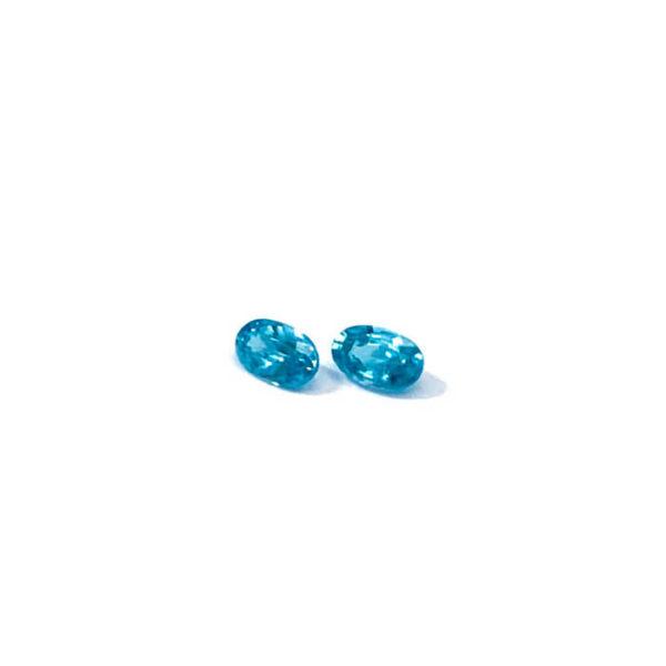 zirkon,blau,kaufen