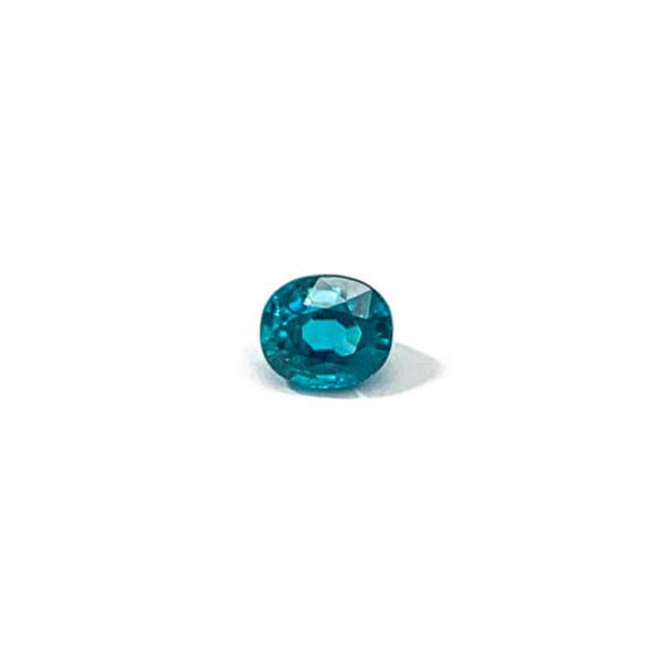 zirkon-facettiert-5mm-rund-1ct-in-blau