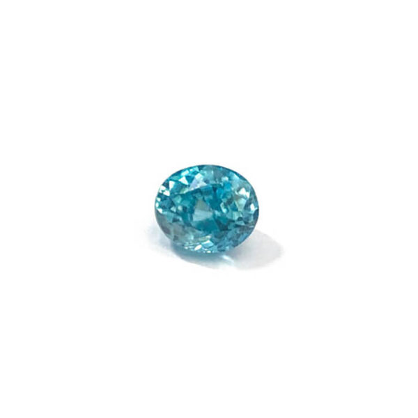zirkon-facettiert-antik-blau