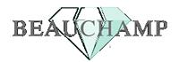 Beauchamp-Edelsteine-Innsbruck-logo-header