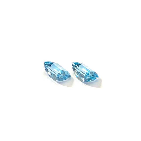 Aquamarin-blau-kaufen