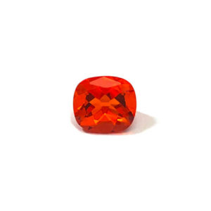 Feueropal-rot-antik-kaufen