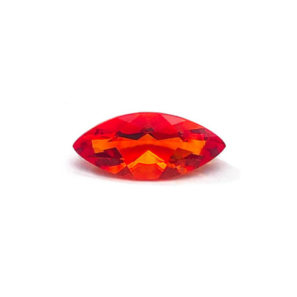 Feueropal-rot-navette-kaufen