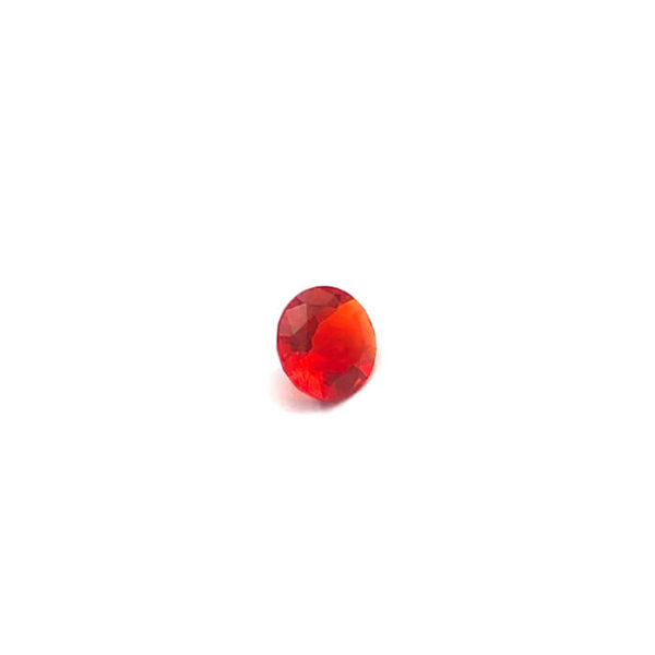 feuer-opal-facettiert-8mm-rund-1ct-in-orange-rot-0507b t