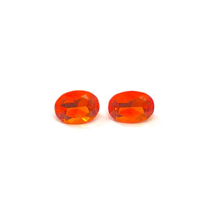 feuer-opal-facettiert-oval-2ct-orange