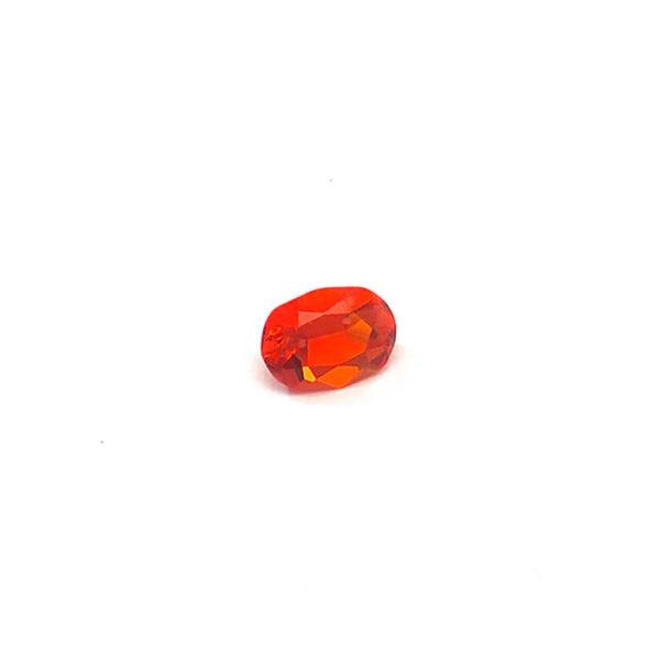 feuer-opal-facettiert-9mmx6mm-oval-1ct-in-orange-0742b t