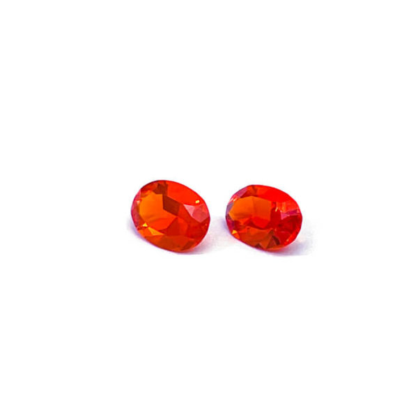 feuer-opal-facettiert-oval-2ct-orange
