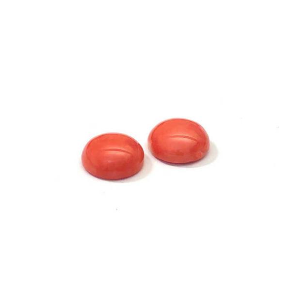 koralle-cabochon-12mm-rund-10ct-in-orange-0402c