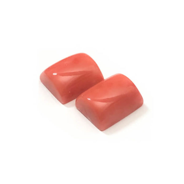 Koralle-rot-baguette-kaufen-edelstein