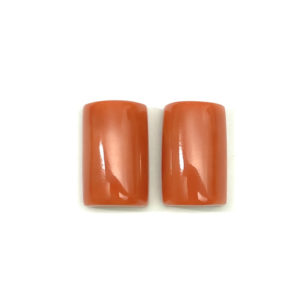 koralle-cabochon-16mmx10mm-21ct-orange-rot
