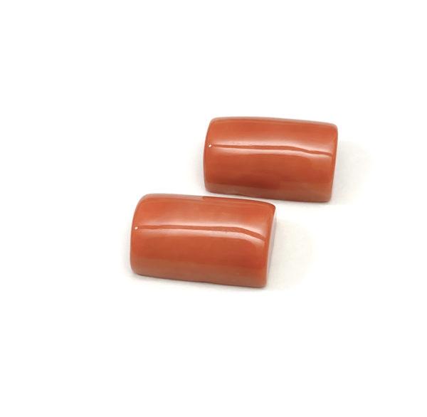 koralle-cabochon-16mmx10mm-21ct-orange-rot