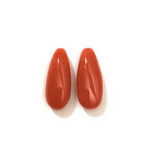 koralle-cabochon-rot-kaufen