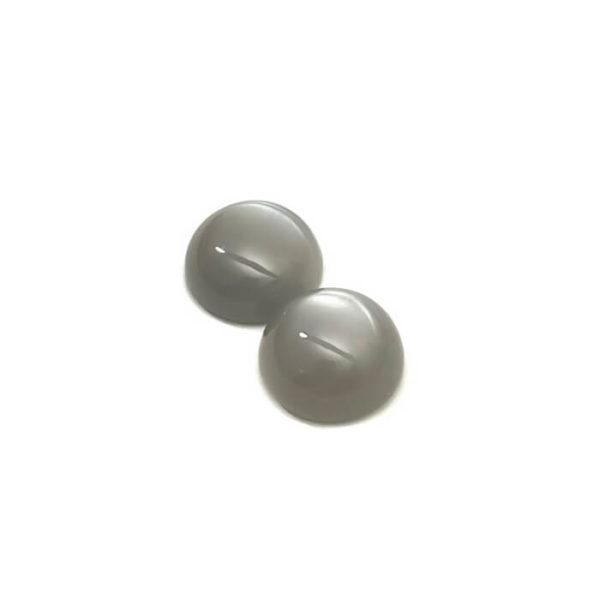mondstein-cabochon-10mm-rund-8ct-in-grau