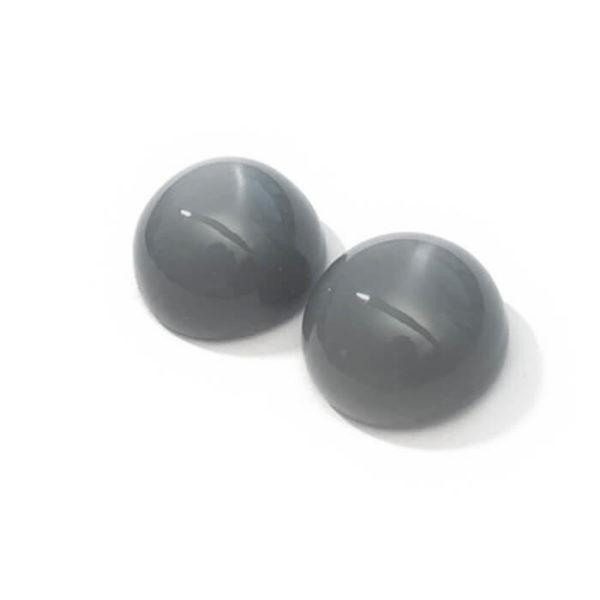 mondstein-grau-rund-kaufen