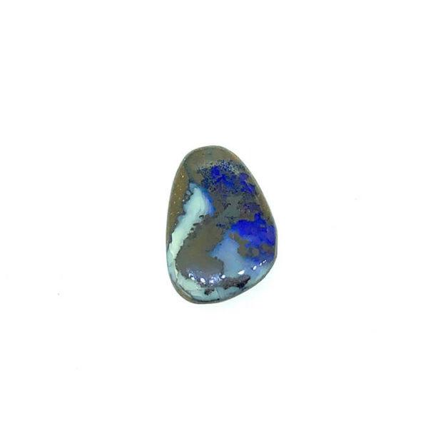 opal,fancy,bund