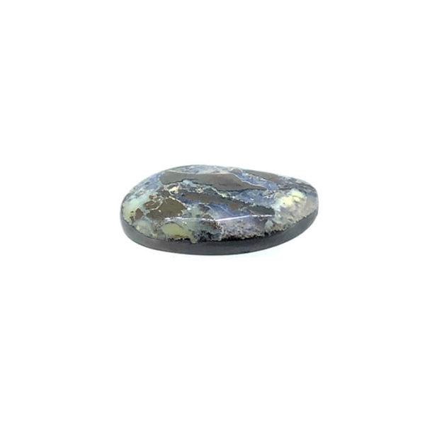 Boulder-Opal-freiform-kaufen