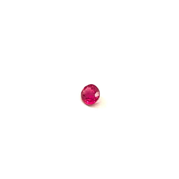 rubin-rot-kaufen-oval
