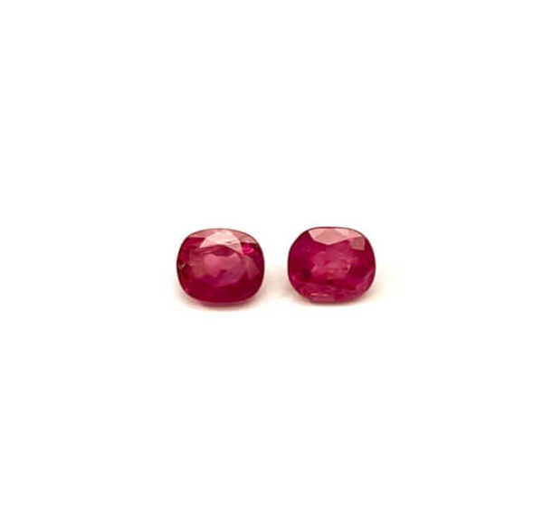 rubin-kaufen-rot-oval