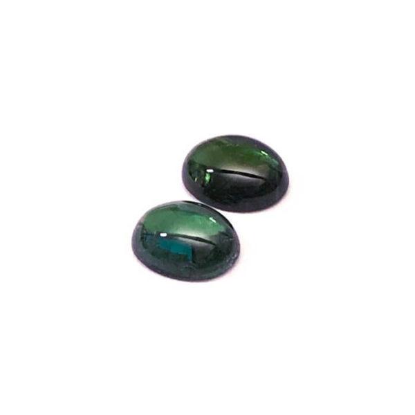 turmalin-edelstein-oval