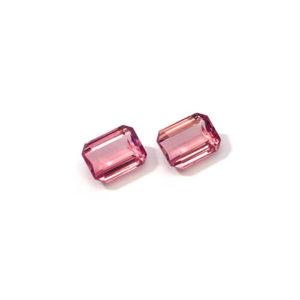 turmalin-rosa-kaufen