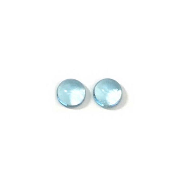 aquamarin-rund-kaufen-blau