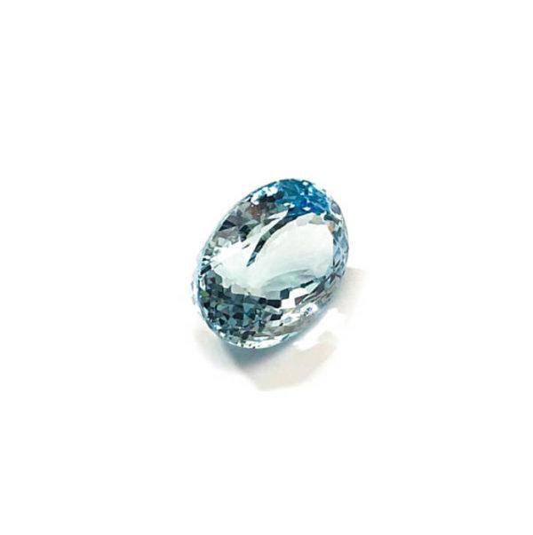 aquamarin-kaufen-blau-oval