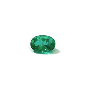 smaragd-facettiert-oval-kaufen