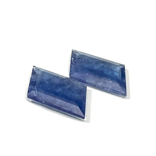tansanit-blau-paar