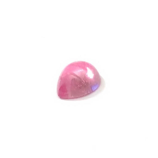 turmalin-rosa-tropfen-kaufen