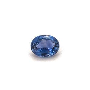 blau-saphir-oval-wertanlage-kaufen-facettiert-4ct-11x9