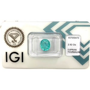 turmalin-paraiba-oval-facettiert-blau-3ct-10x8mm