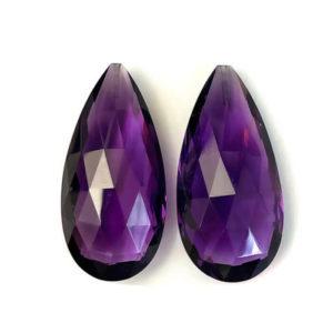 amethyst-facettiert-briolett-violett-edelstein