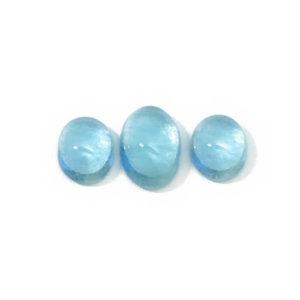 aquamarin-edelsten-kaufen-blau-oval