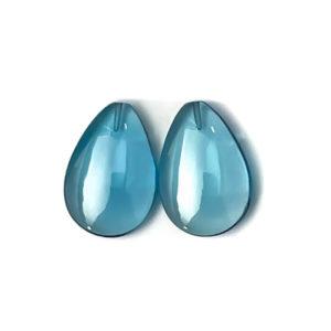 blautopas-blau-briolett19x13-bt-0599c