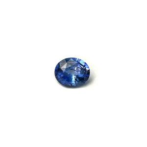 saphir-edelstein-kaufen-blau