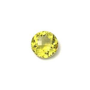 lemoncitrin-lemonquarz-gelb-facettiert-stein